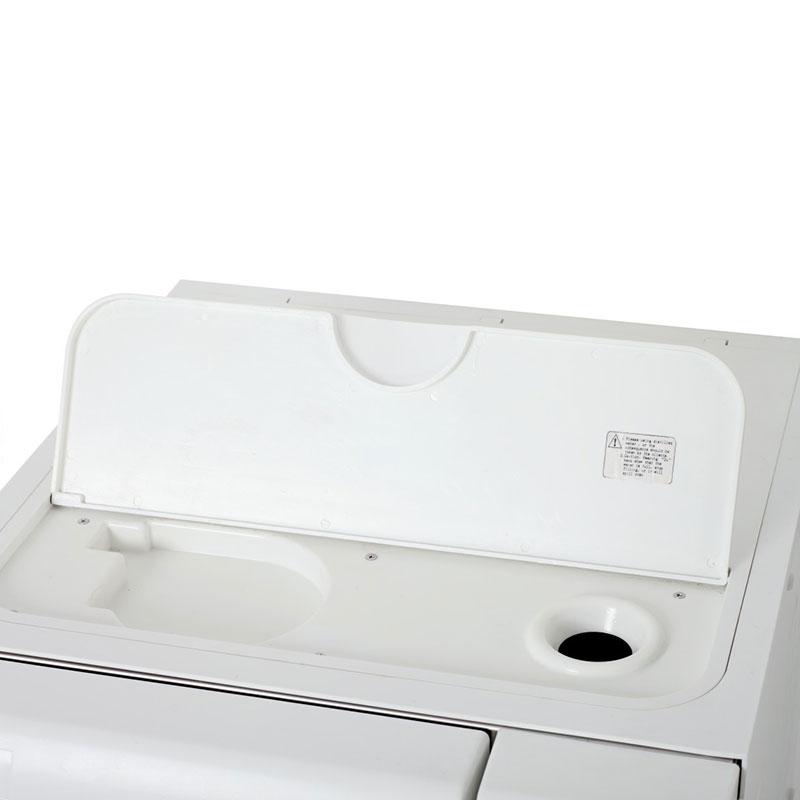Autoklaw serii G 18L