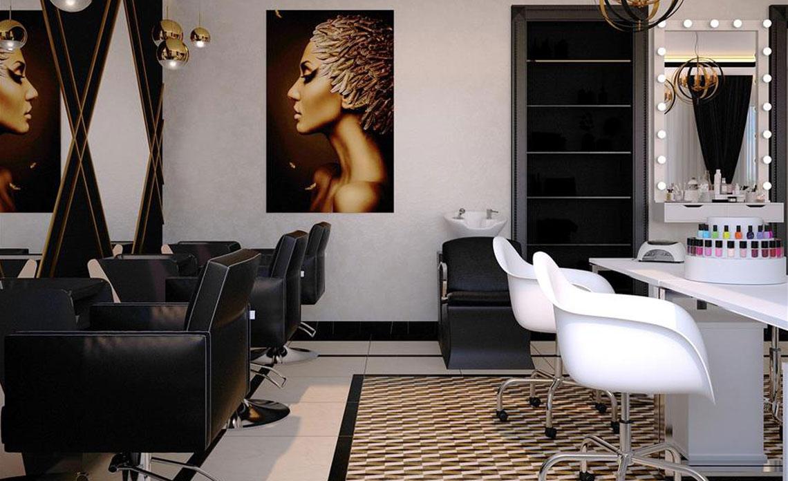 Autoklawy do salonu fryzjerskiego, czyli sterylizacja i dezynfekcja