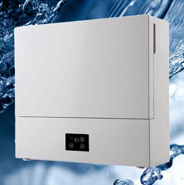 Yeson System uzdatniania wody